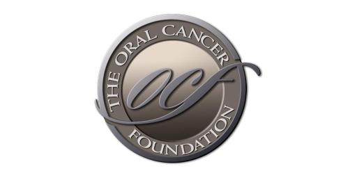 Oral Cancer Foundation